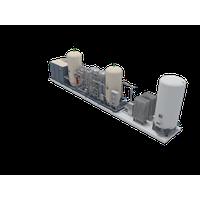 N2 PSA & Membrane Package thumbnail image