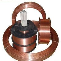 SG2/SG3 welding wire with high quality and large quantity supplied