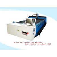 Plasma Cutting Machine SBPC-3100