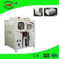JN-HXQ Facial Paper Cutting Machine