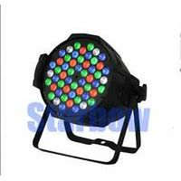 54X3W RGBW Colorful Led Par Light