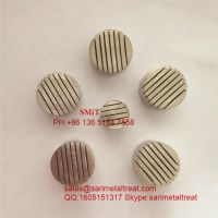 mold Core vent, mould gas core vent plug for mold steel good price
