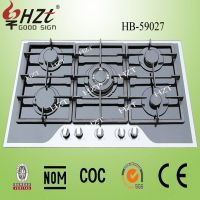 2015 kitchen appliance italian design kitchen cast iron gas stoves