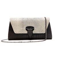 BNG FASHIONS handbag
