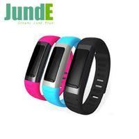 Smart wristband with Pedometer, WiFi Hotspots, Water Proof thumbnail image