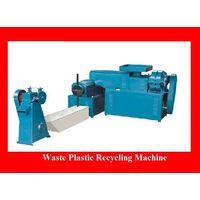 SJ-120 electric control dry-wet grain making machine