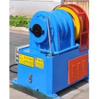 auto metal tube reducer