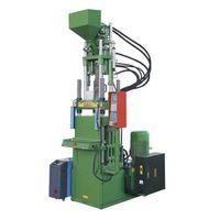 Bakelite  vertical injection machine