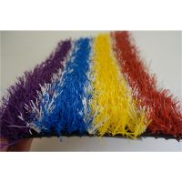 Colorful Artificial Grass thumbnail image
