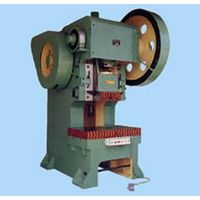 punching machine power press , punching press