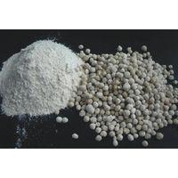 magnesium sulfate monohydrate(feed grade)