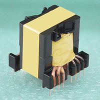 Pcb Mount Current Transformer