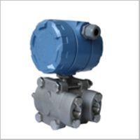 Rosemount 1151 Pressure Transmitter (Discontinued) thumbnail image