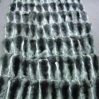 Chinchilla Fur Pelt, Skin, Hide, from United States thumbnail image