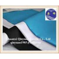T/C 80/20 WHITE & DYED Fabric polyester/cotton fabric for lining, pocket, interlining