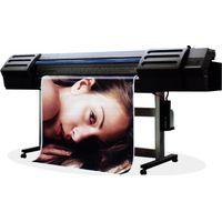 Digital Sign Printing Media