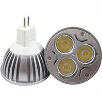 31W LED Spotlight LED Ceiling Spotlights