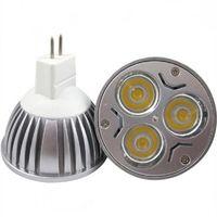 31W LED Spotlight LED Ceiling Spotlights