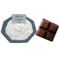 koolada ws menthol concentrate ws-23 crystals Raw Materials used for chocolate Malaysia thumbnail image
