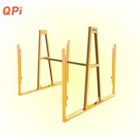 QLI UNIVERSAL A-FRAME 060 / A Frame / Stone Frame / Slab Stand