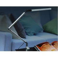 LED clamp table lamps JK804C
