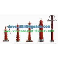 lightning arrester/Surge Arrester/Insulators/Arrester