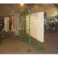 3D Wire Mesh Sandwich Panel Production Line