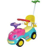 pedal cars 993-C3