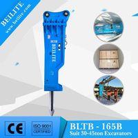 BLTB-165B