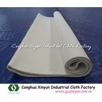 High Quality Heat Transfer Printing Endless Blanket thumbnail image