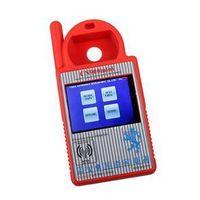 Mini CN900 Smart Transponder Key Programmer update online thumbnail image