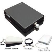 mini car amplifier mini high quality cell phone signal car booster