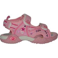 children sandals (S611A)