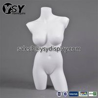 mannequin wholesale ,big chest mannequin, manikins