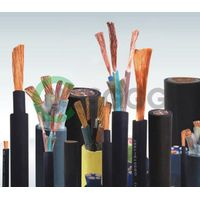 450/750V Factory Price Rubber Cable IEC Standard