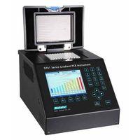 Biosafer9701 gradient PCR
