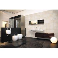Porcelain Tiles 600X600 Cemento