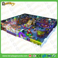 Cheap daycare playground toys thumbnail image