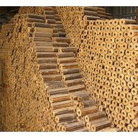 Sell STRAW from VIET NAM