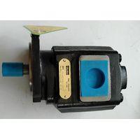 rexroth pump P25X378BEIU25-7 thumbnail image