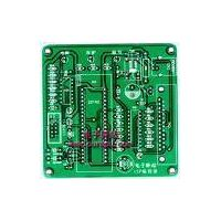 KDS multilayer PCB thumbnail image