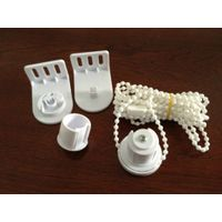 Roller Blinds Components thumbnail image