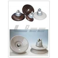 Porcelain insulator,power insulator,insulator