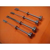 medical equipment parts customization service thumbnail image