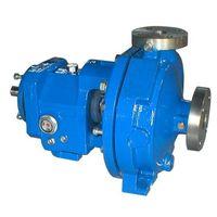 GOULDS 3196, ANSI pump, Chemical Process Pump, ANSI B73.1 Pumps