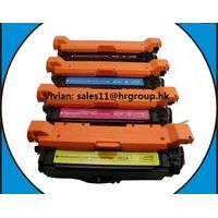 Compatible HP Toner Cartridge HP CE400