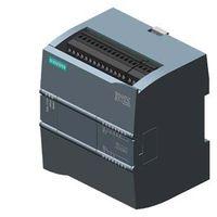 Siemens 6ES7212-1AE40-0XB0 6ES7 212-1AE40-0XB0 SIMATIC S7-1200 1212C Compact CPU