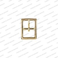 Die casting accessories // Buckles thumbnail image