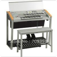 famous brand Electronic Organ , electronic keyboard musical instrument keyboard, electronic digital  thumbnail image