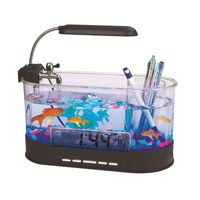 KangWei KW2012A online aquarium supplies wood fish tank for sale in singapore